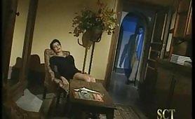 Racconti Napoletani: 'o diario 'e frateme - Il video porno integrale