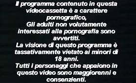 you porno italiano porno siciliano