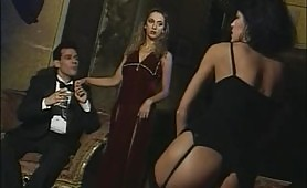 film erotici italiani in streaming puttana al maschile