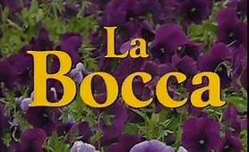 La Bocca - Film porno italiano