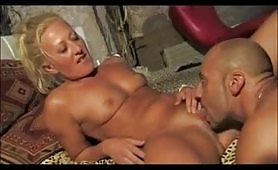 solo porno italiano video bionda porno