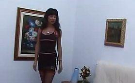 donne italiane troie i porno piu belli