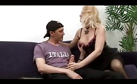 Video porno lingua italiana