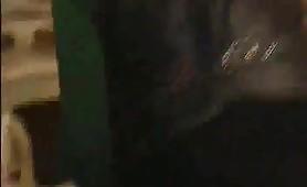Erika Bella una stupenda troiona rossa ninfomane