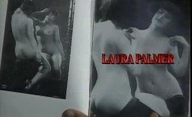 Penelope - film porno vintage italiano completo