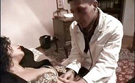 Scena porno ripresa dal film Corti di Marzio Tangeri 3