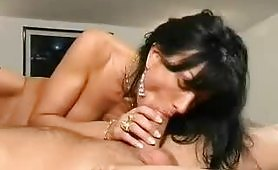 Nuvola Nera in porno incesto italiano