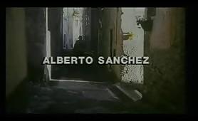 Paprika - film porno vintage italiano completo