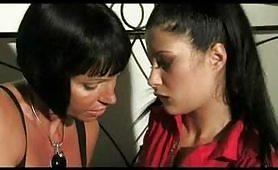 Film porno italiano Una madre perfetta