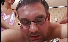 un film erotico massaggi porno italiani