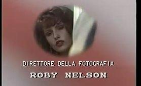 Il Marito Libidinoso - film porno vintage italiano completo