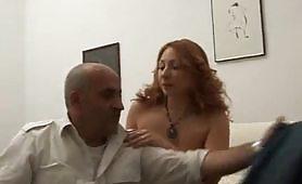 Huge oiled ass ethiopian mom