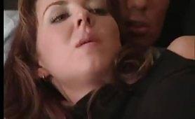 Scena ripresa dal film italiano Residence - I Peccati di Mia Moglie