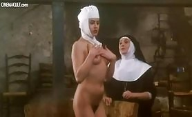 fil erotici italiani video porno erotico gratis