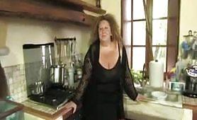Porno casalinga movie all not
