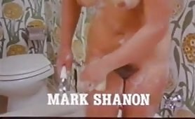 Labbra vogliose - Il video porno completo