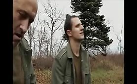 Band of Bastard 3 - Video porno competo