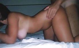 porno suocera posizione pecorina