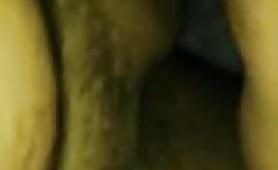 Roberta, la mia troia romana di Colleferro trombata con le mutande addosso
