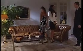 coppie scambiste in vacanza porno italiano