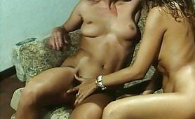 Gratis nipponico sesso porno