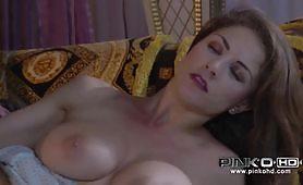 La sexy Roberta Gemma di Marino, inculata senza pietà....