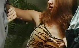 Sempre nel culo - il video porno integrale
