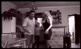 Vogliose e insaziabili 1990 full vintage movie - 2 5