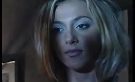 Colpi di Pennello - Il film porno intero