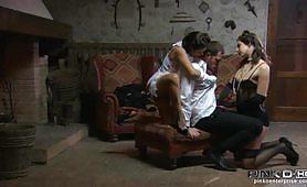 Film delle lesbiche-7508